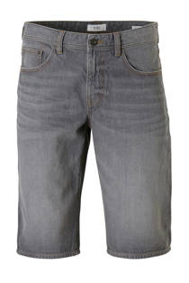 edc Men jeans short