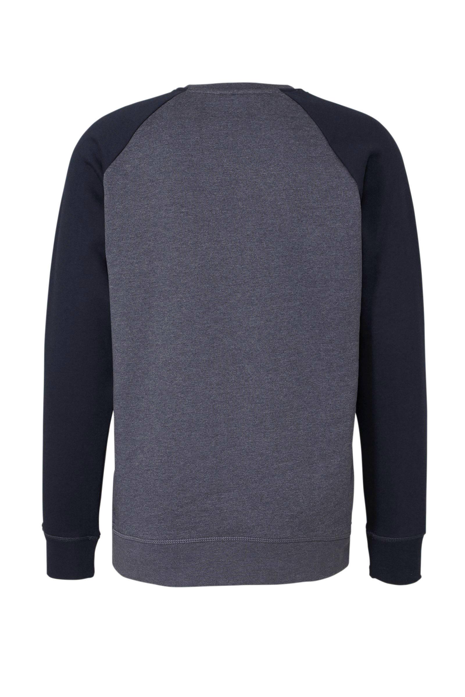 sweater ESPRIT ESPRIT Casual Men Men aPWRSqUWg
