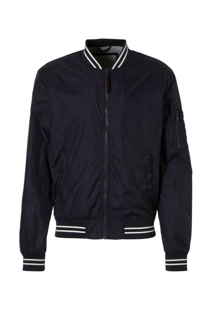 ESPRIT Men Casual bomberjack ESPRIT bomberjack Casual Men ESPRIT Men Casual HPqXqBnx5