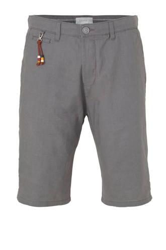 3c09b2ec5c0 ESPRIT SALE: Jeans & broeken heren bij wehkamp - Gratis bezorging ...