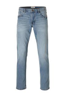 edc Men regular fit jeans