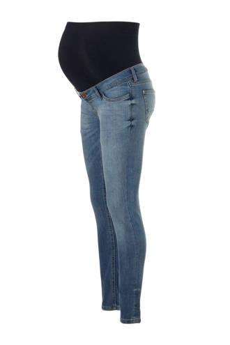 Korte Broek Zwangerschapskleding.Positiekleding Broeken Jeans Bij Wehkamp Gratis Bezorging Vanaf 20