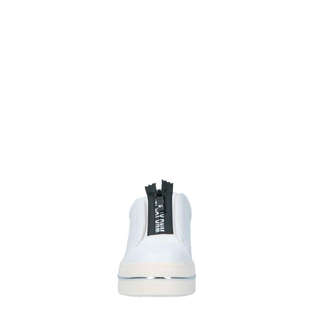 Wit Replay Wit Replay Sneakers Replay Replay Sneakers Wit Sneakers Sneakers Replay Wit Sneakers 6xqOYqa
