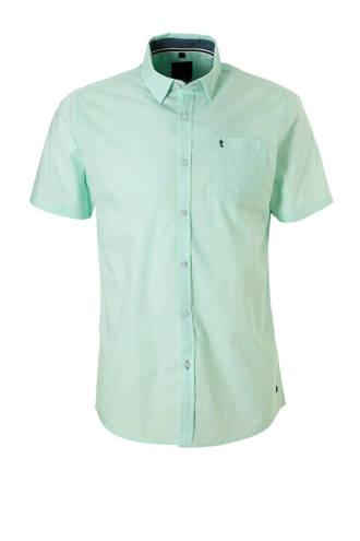 Donkerblauw Heren Overhemd.Sale Heren Overhemden Bij Wehkamp Gratis Bezorging Vanaf 20