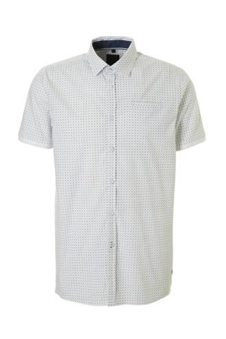 e583939a052 Twinlife Heren overhemden bij wehkamp - Gratis bezorging vanaf 20.-