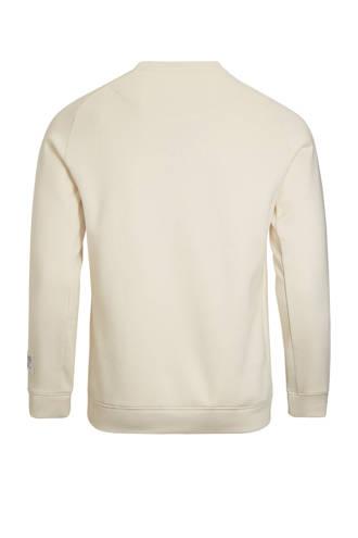 sportsweater wit