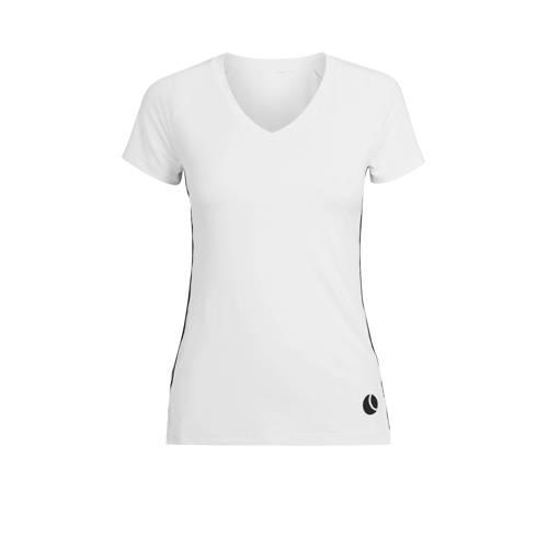 Björn Borg sport T-shirt wit kopen
