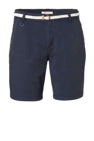 b26c29a0169 ESPRIT Dames korte broeken bij wehkamp - Gratis bezorging vanaf 20.-