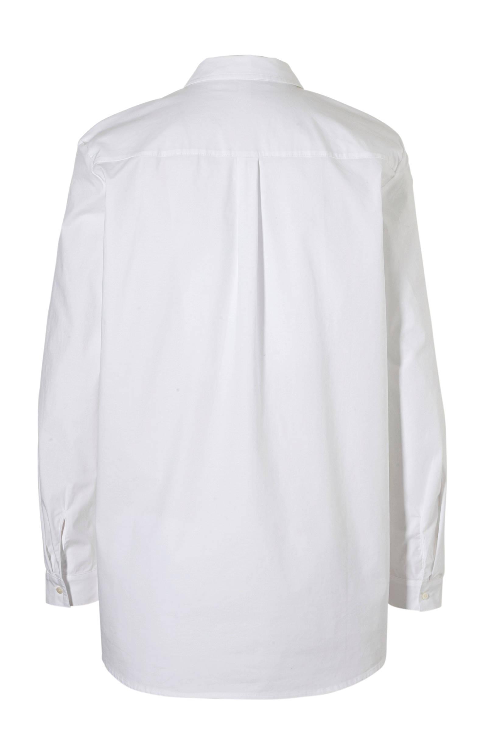 wit ESPRIT Women Women blouse Casual ESPRIT 8zxZqwz