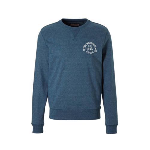 Petrol Industries sweater kopen