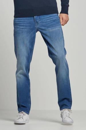 regular fit jeans Skyhawk blue denim