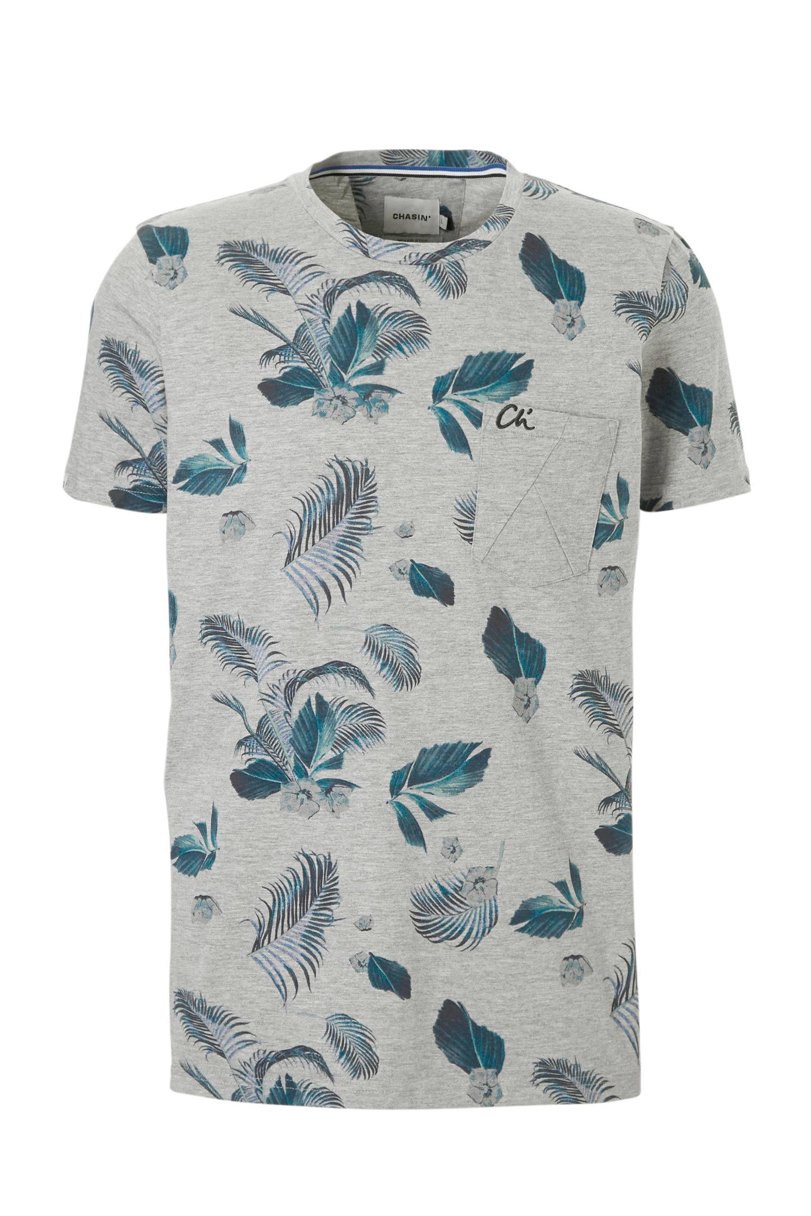 18e56e22d58 T-shirt