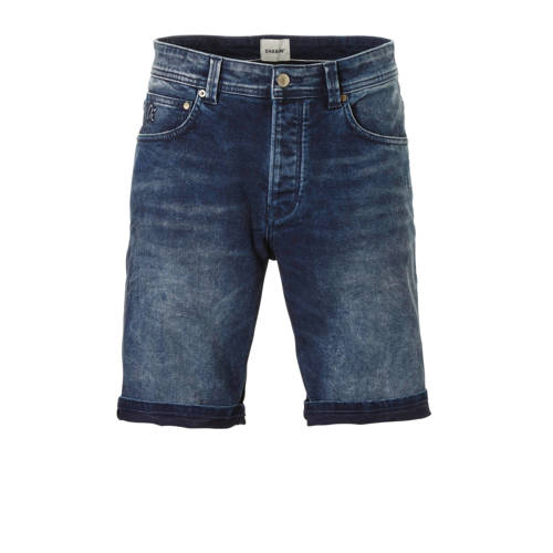 Chasin' tapered fit jeans short Ross kopen