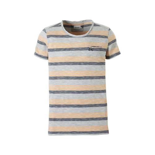 Chasin' T-shirt kopen