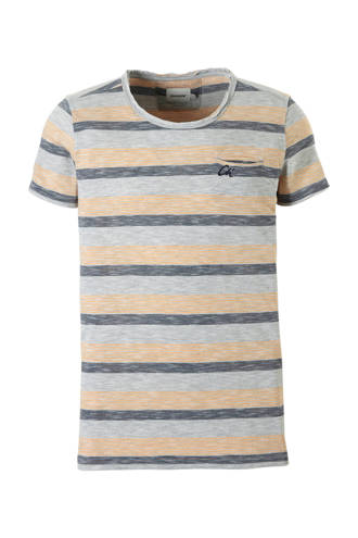 464543a01bb Chasin' Heren T-shirts korte mouwen bij wehkamp - Gratis bezorging ...