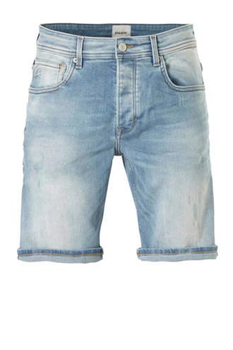 4634f3fe517 Chasin' Heren korte broeken bij wehkamp - Gratis bezorging vanaf 20.-