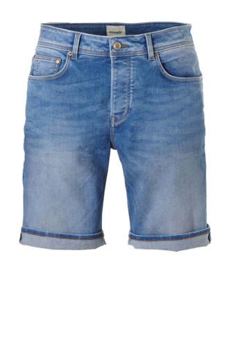 ffff04e2074 Chasin' SALE: Jeans & broeken heren bij wehkamp - Gratis bezorging ...