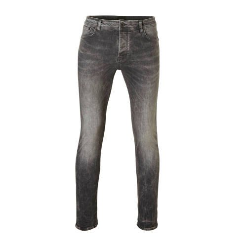 Chasin' tapered fit jeans Ross