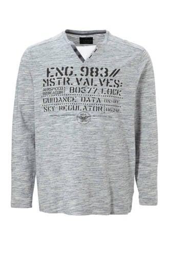 XL Canda T-shirt