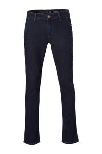 C&A The Denim slim fit jeans (heren)