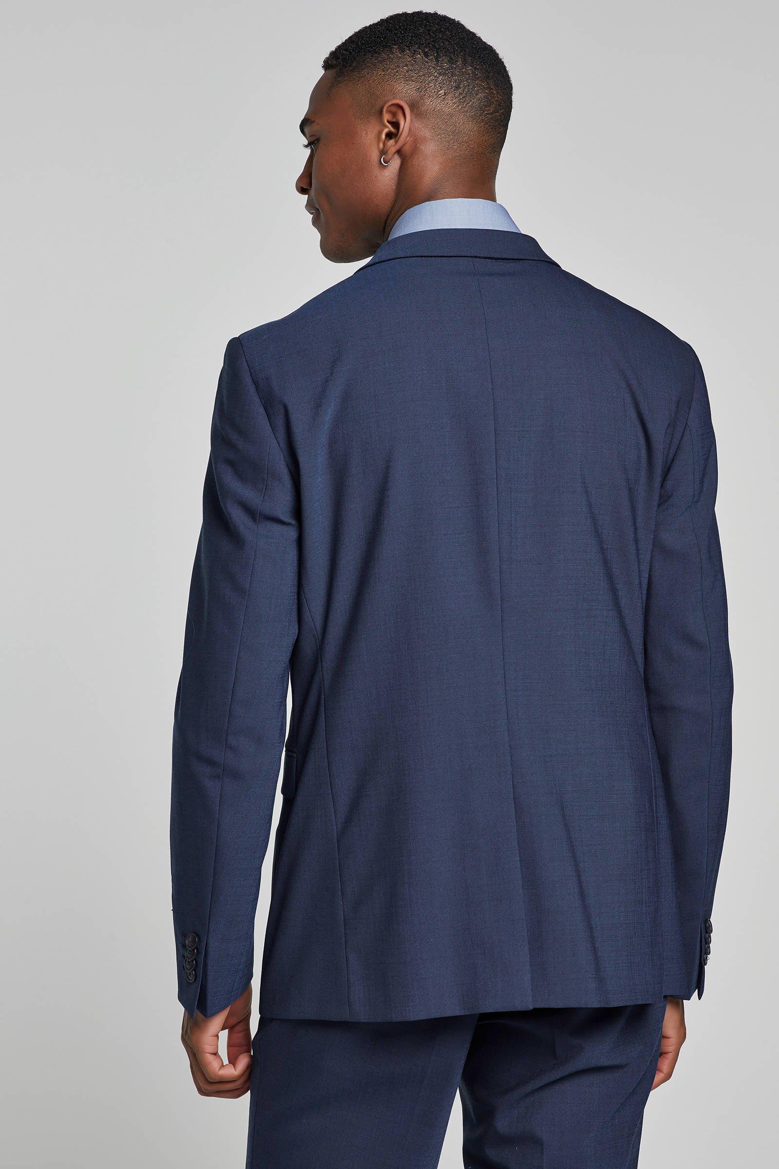 ESPRIT Men Collection pantalon | wehkamp