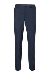 ESPRIT Men Collection pantalon (heren)