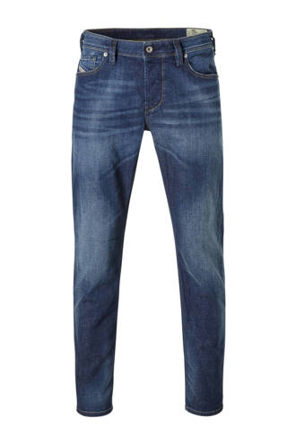regular fit jeans Larkee-Beex