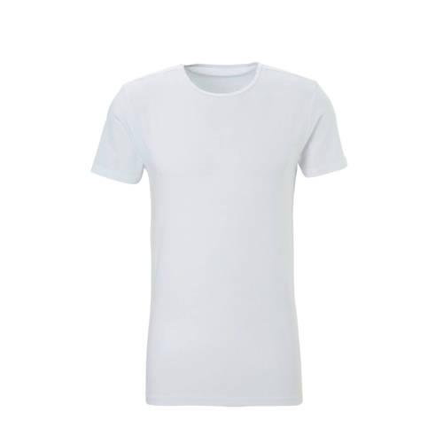 ten Cate T-shirt biologisch katoen wit