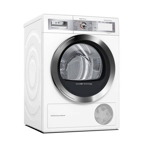 Bosch WTYH8770NL warmtepompdroger HomeProfessional kopen