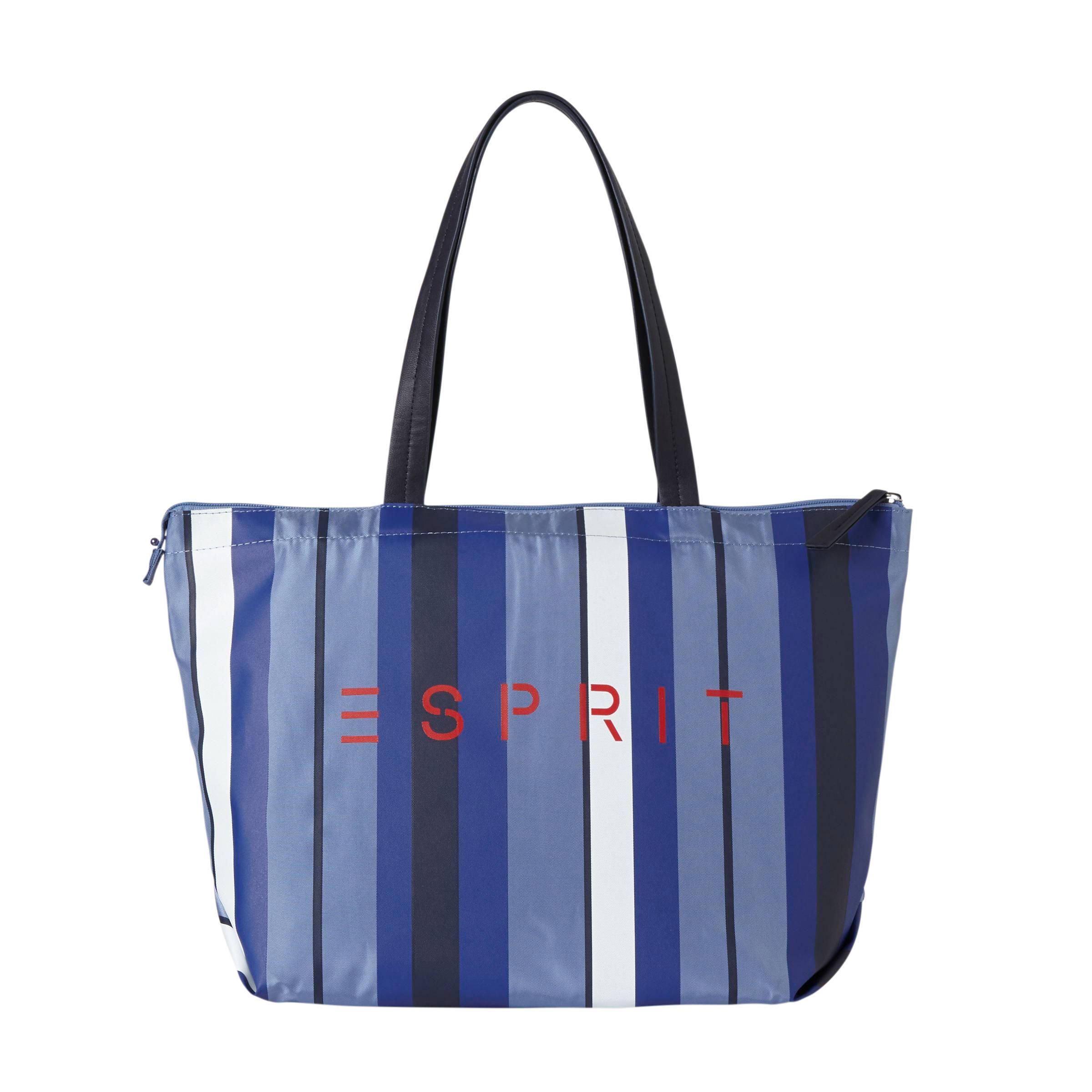 Esprit Wehkamp SaleTassenamp; Dames Gratis Reisbagage Bij l3FTKJ1c