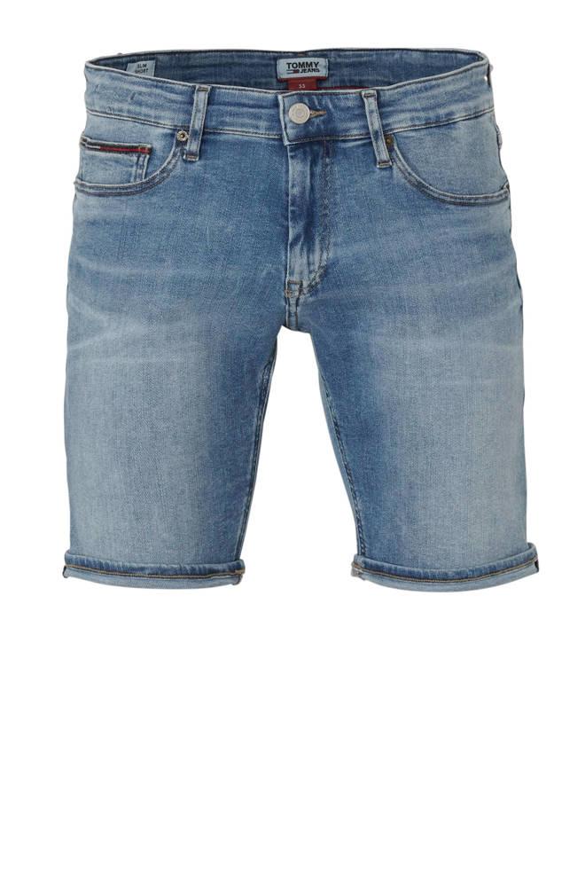 bd59d4bfa4b Tommy Jeans bij wehkamp - Gratis bezorging vanaf 20.-