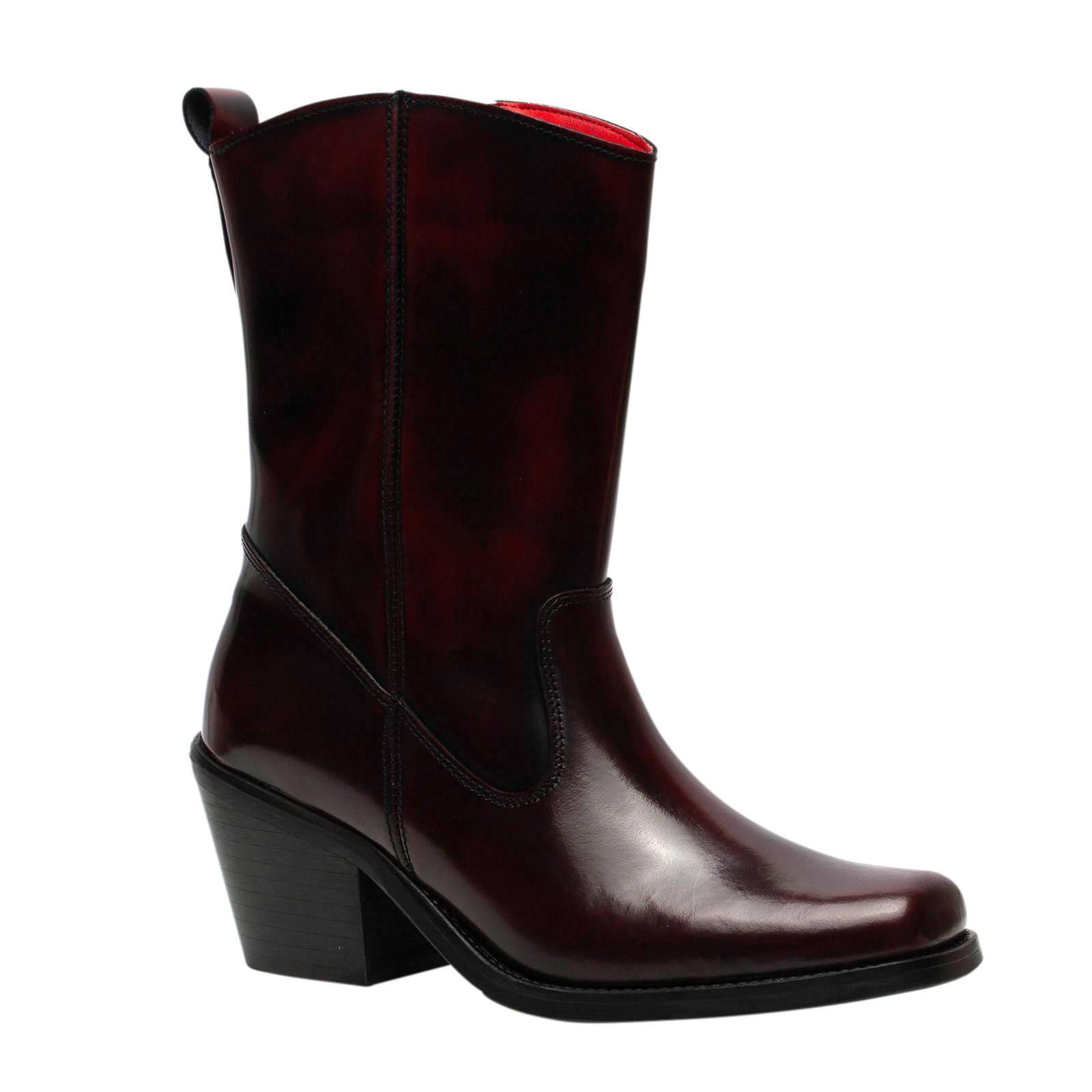 Bezorging Gratis Dames Vanaf 20 Bij Wehkamp Boots wqaaIPT
