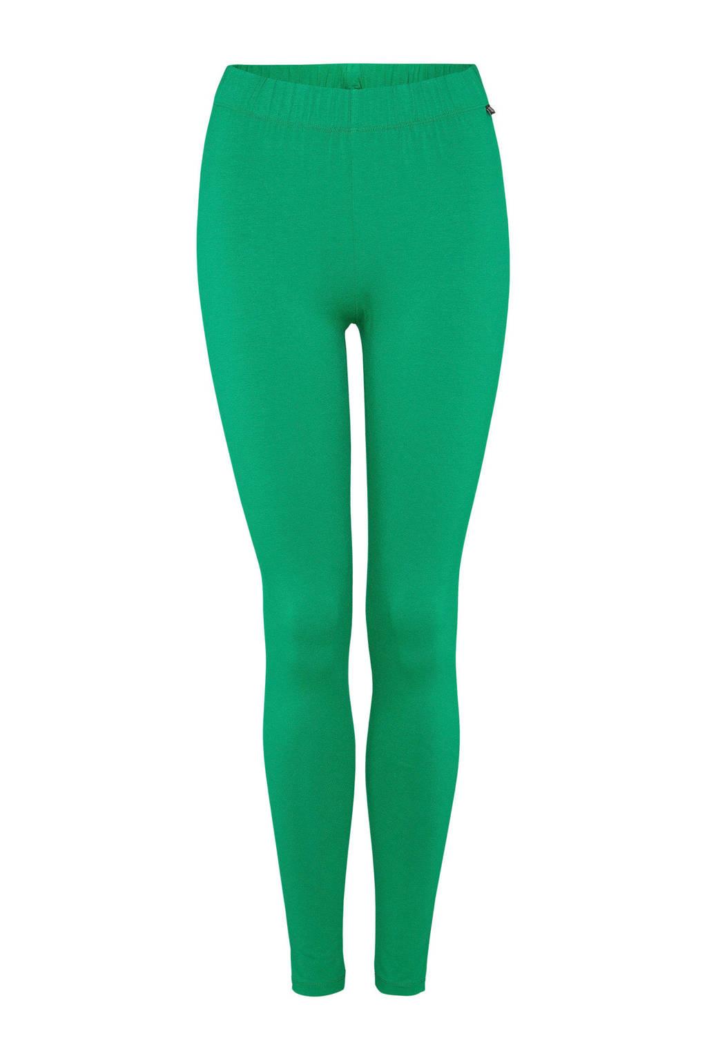 Didi legging groen, Groen