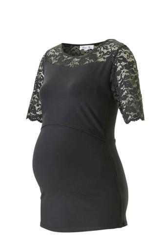 Zwangerschapskleding Cocktailjurk.Sale Positiekleding Bij Wehkamp Gratis Bezorging Vanaf 20
