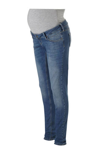 slim fit jeans Vivi