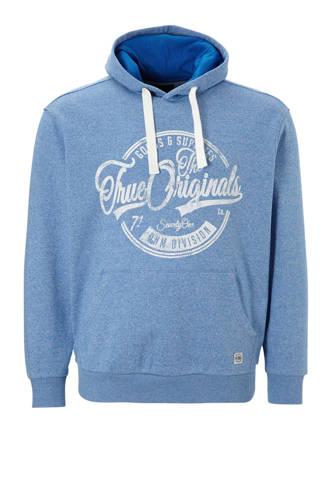 XL Angelo Litrico hoodie
