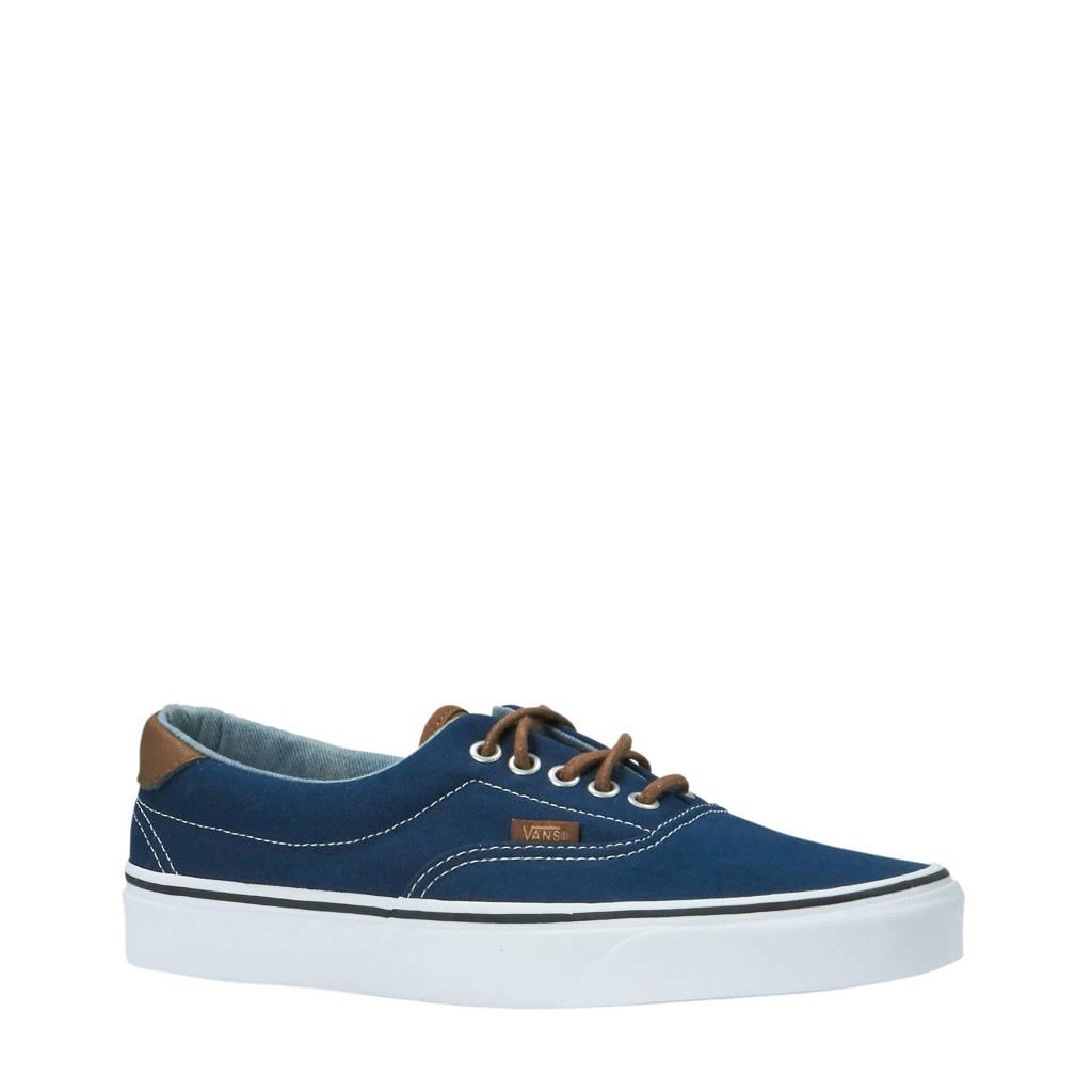 VANS  Era sneakers donkerblauw, Donkerblauw