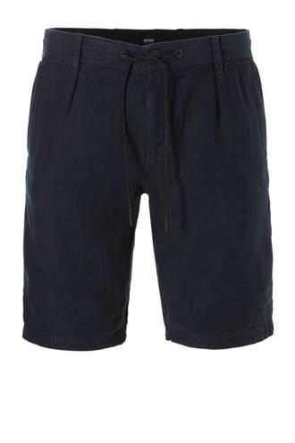 ddc38433286 Boss Casual Heren korte broeken bij wehkamp - Gratis bezorging vanaf ...