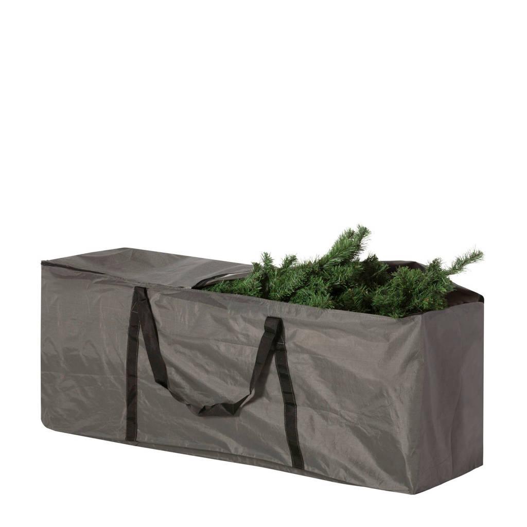 Outdoor Covers kerstboom opbergtas (geschikt voor kerstbomen tot 155 cm), 125x40x50