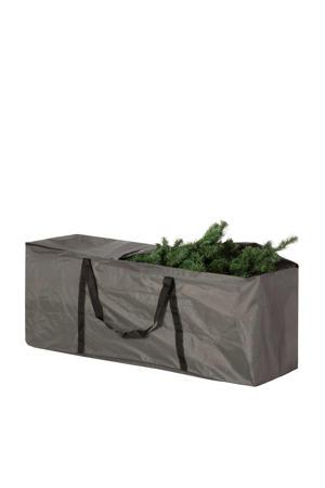 kerstboom opbergtas (geschikt voor kerstbomen tot 155 cm)