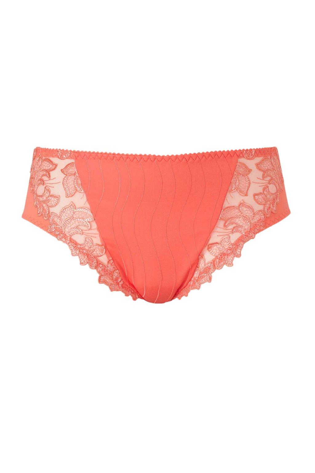 PrimaDonna slip Deauville Taille roze, Roze