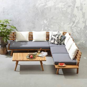 loungeset Kyoto