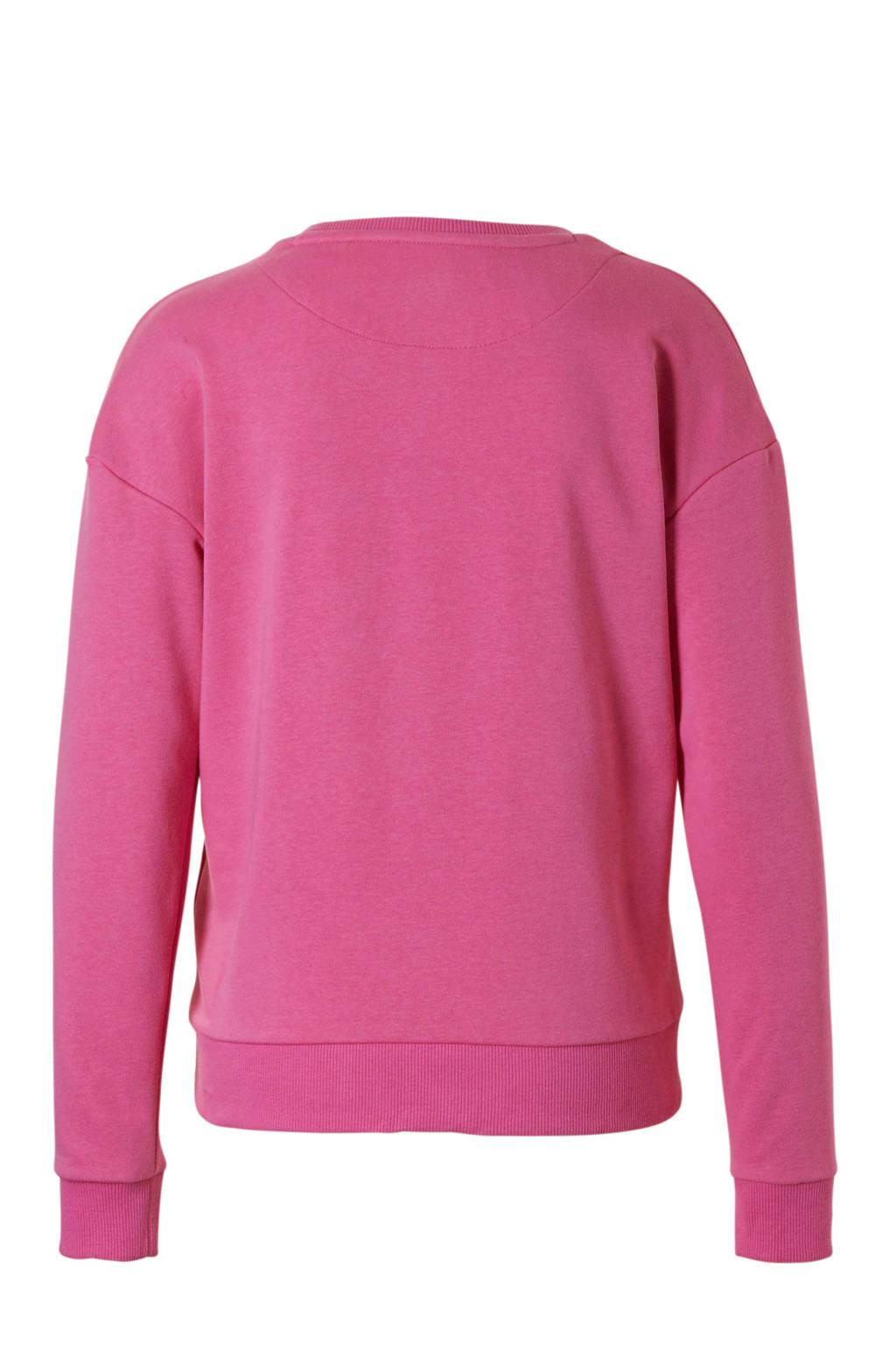 Roze Superdrysport Superdrysport Superdrysport Sportsweater Sportsweater Sportsweater Roze Superdrysport Roze 86xq5tw