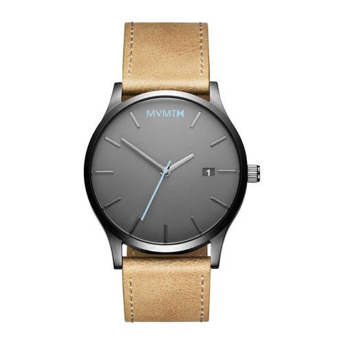 MVMT Classic horloge D-MM01-GML kopen