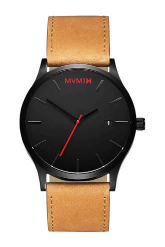 Classic Tan horloge D-L213.5L.351