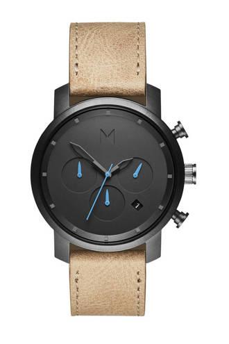 Chrono horloge D-MC02-GML