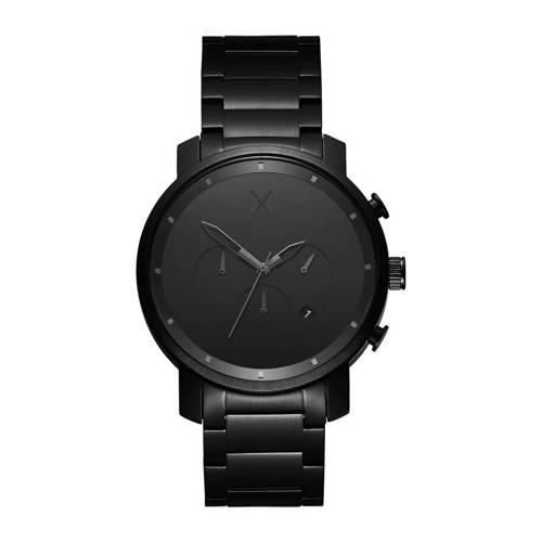 MVMT MVMT Chrono Link horloge D-MC01BB kopen