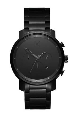 MVMT Chrono Link horloge D-MC01BB