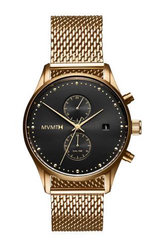Voyager Eclipse horloge D-MV01-G2