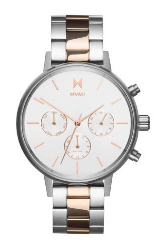 Nova Stella horloge D-FC01-S